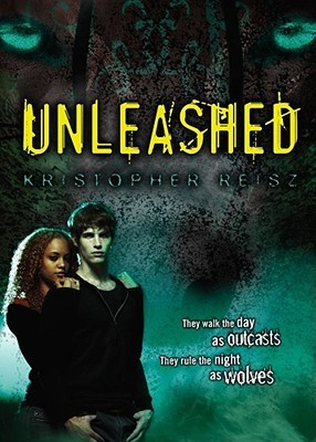 Review: Unleashed
