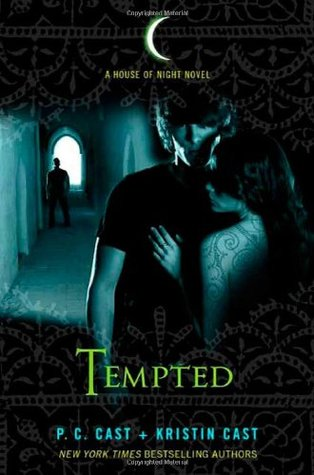 Review: Tempted