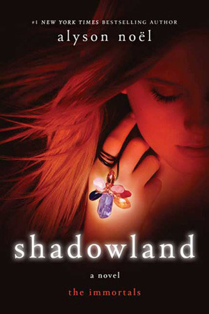 Review: Shadowland
