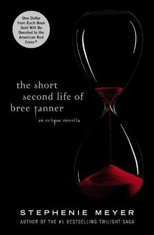 Review: The Short Second Life of Bree Tanner