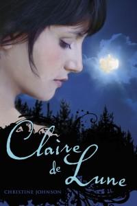 Review: Claire De Lune