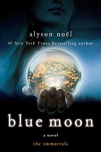Review: Blue Moon