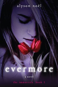 Review: Evermore