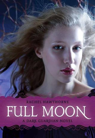 Review: Full Moon