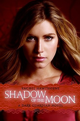 Review: Shadow of the Moon