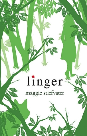 Review: Linger