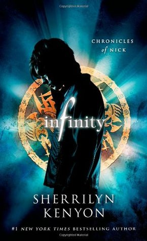 Review: Infinity