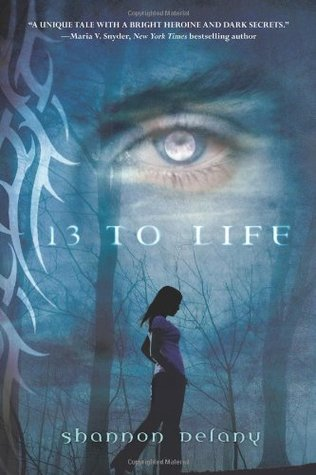 Review: 13 To Life