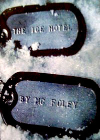 Review: The Ice Hotel