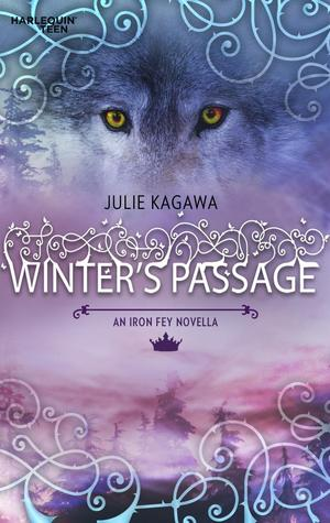 Review: Winter's Passage