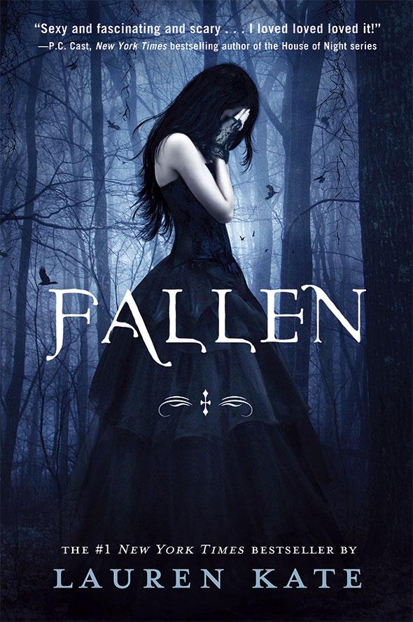 Review: Fallen