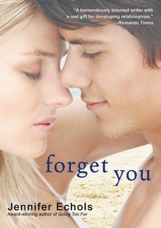 Review: Forget You