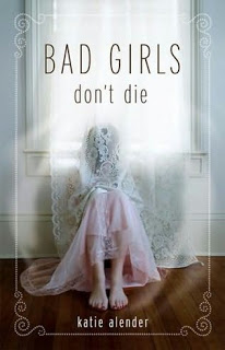 Review: Bad Girls Don't Die
