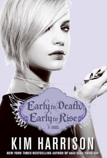Review: Early to Death, Early to Rise