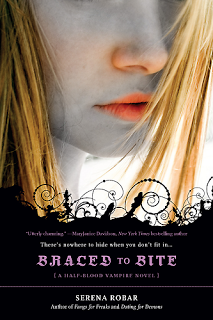 Review: Braced to Bite