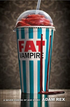 Review: Fat Vampire