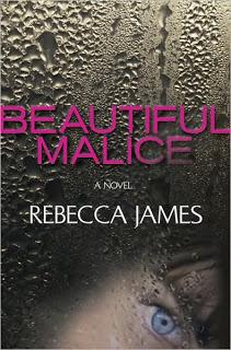 Review: Beautiful Malice