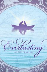 Review: Everlasting