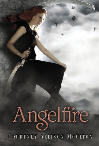 Review: Angelfire