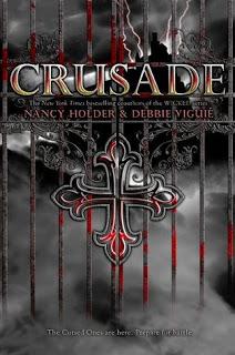 Review: Crusade