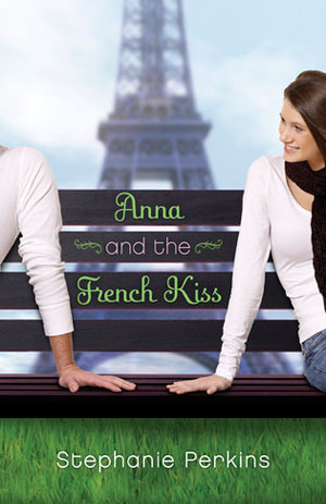 Review: Anna and The French Kiss