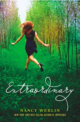 Review: Extraordinary