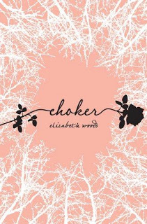 Review: Choker
