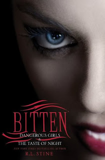 Review: Bitten