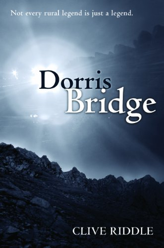 Sponsored Review: Dorris Bridge