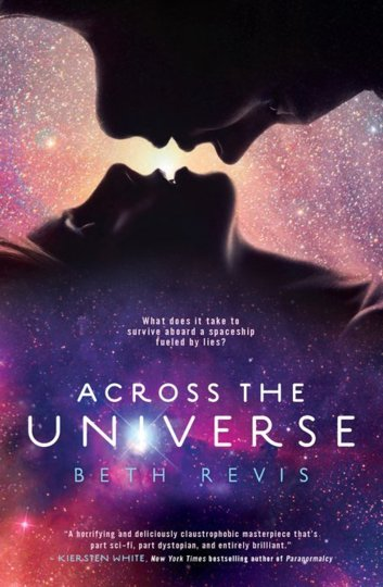 Review: Across The Universe
