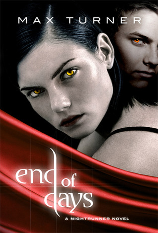 Review: End of Days