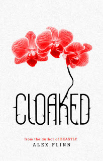 Review: Cloaked