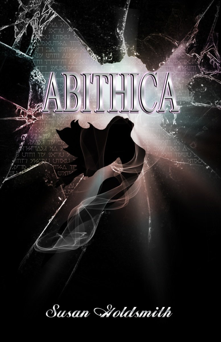 Review: Abithica