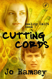 Review: Cutting Cords