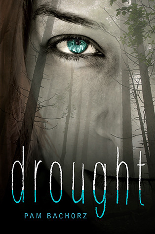 Review: Drought