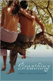Review: Breathing