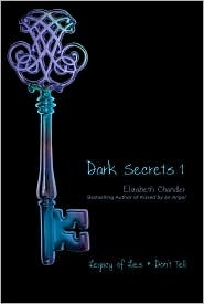 Review: Dark Secrets
