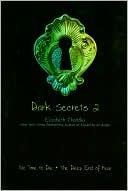 Review: Dark Secrets # 2