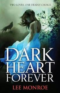 Review: Dark Heart Forever