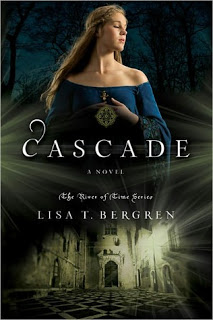Review: Cascade