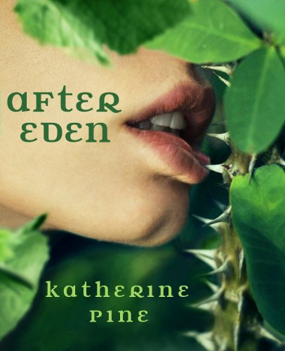 Review: After Eden