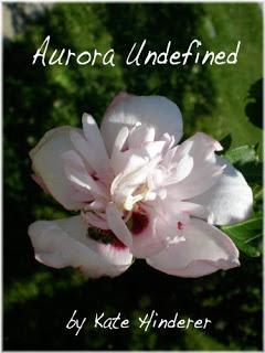Review: Aurora Undefined