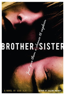 Review: Brother/Sister