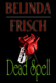Review: Dead Spell
