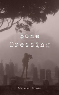 Review: Bone Dressing