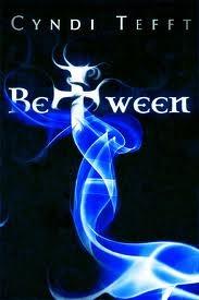 Review: Between