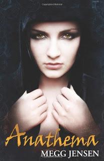 Review: Anathema