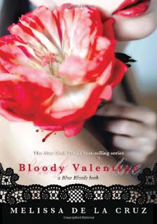 Review: Bloody Valentine