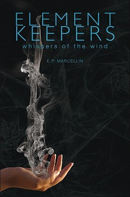 Review: Element Keepers