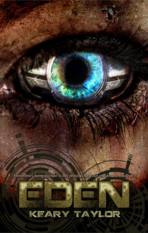 Review: Eden